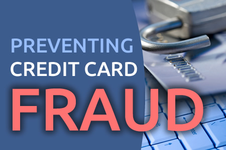 prevent-creditcard-fraud