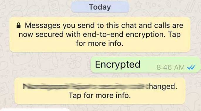whatsapp_encryption_1_new